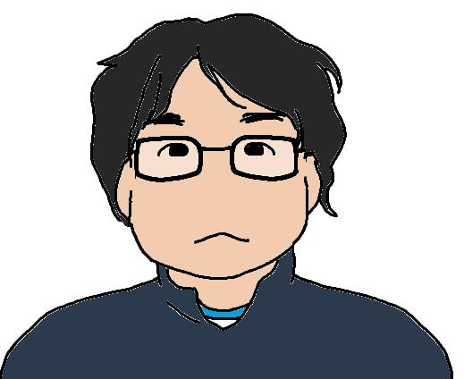 小竹さん.png