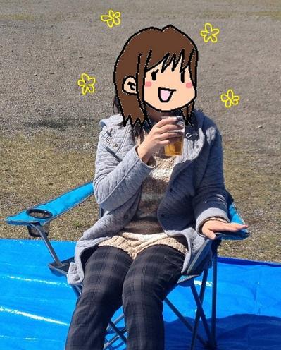 BBQ多賀さん.jpg