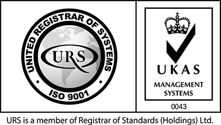 ISO_9001_UKAS_URS